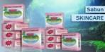 Sabun Skin Care